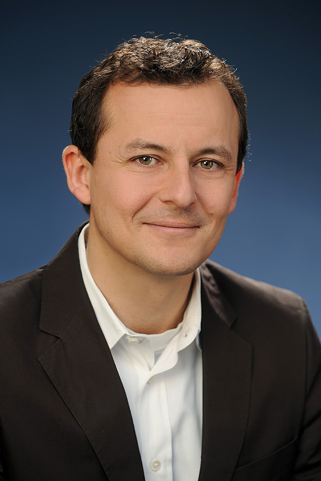 Rechtsanwalt Michael C. Bohlander